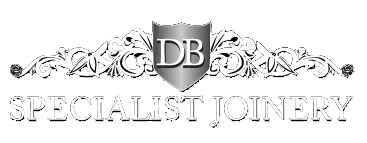 D B Specialist Joinery Ltd